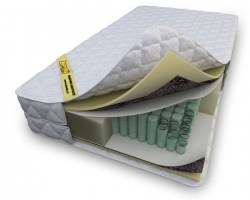 -Luntek-18-Medium-Econom