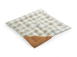 03_Odeylo_HOT35