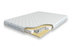 Full-Basic-1440Mini