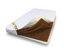 matras-Luntek-Cocos-Support-9-