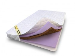 matras-Luntek-Solid-Eco-Support-9-